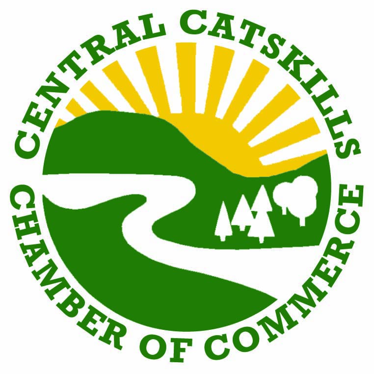 Central Catskills logo